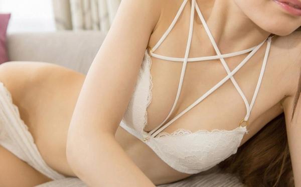 美少女ヌード画像135枚の088枚目