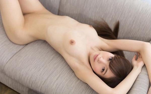 美少女ヌード画像135枚の096枚目