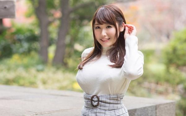 美少女ヌード画像135枚の097枚目