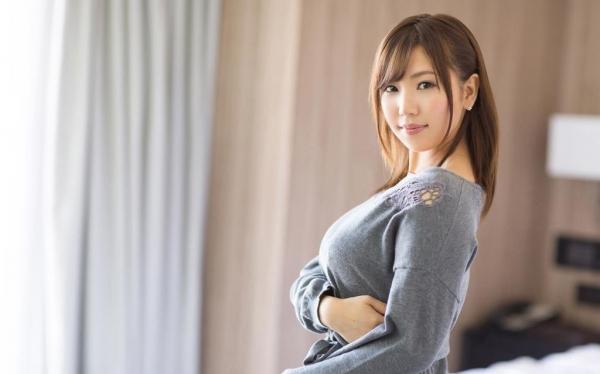 美少女ヌード画像135枚の105枚目