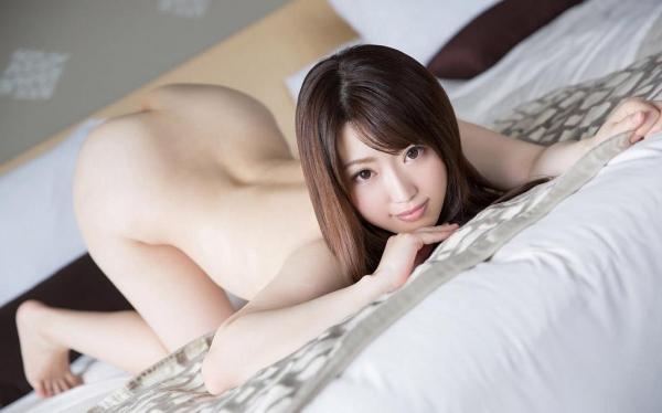 美少女ヌード画像135枚の119枚目