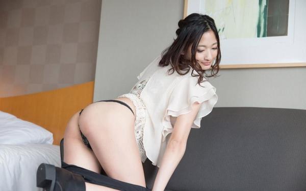 お尻画像 美少女のヒップ100枚の017枚目