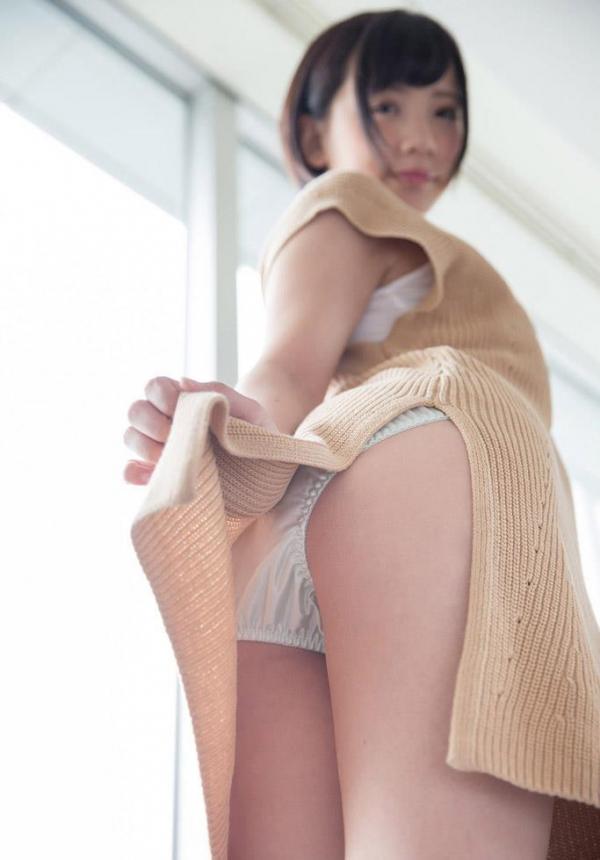 お尻画像 美少女のヒップ100枚の067枚目