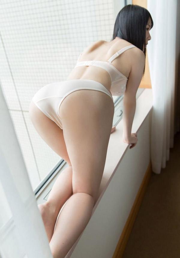 お尻画像 美少女のヒップ100枚の089枚目