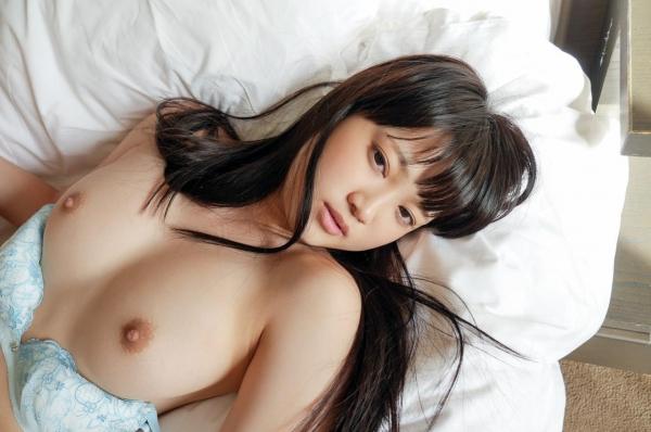 乳首画像90枚の74枚目