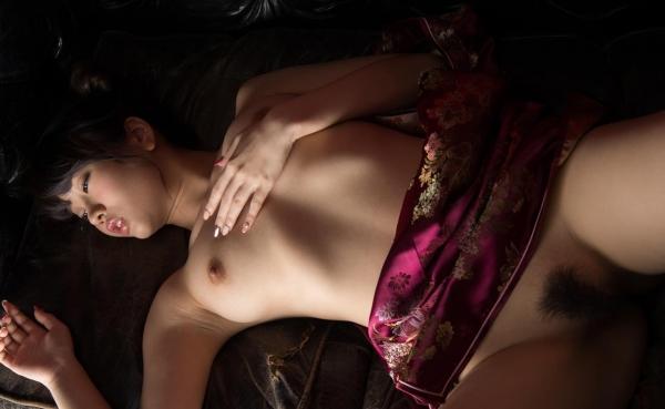 チャイナドレスのエロ画像100枚の021枚目