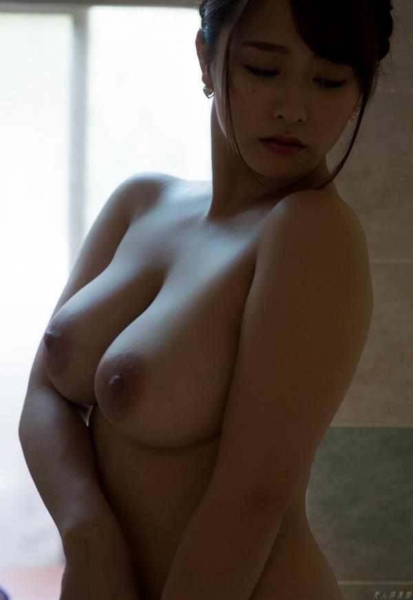 チャイナドレスのエロ画像100枚の075枚目