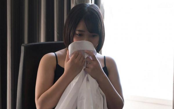 千夏麗 S-Cute Rei パイパンロリ系美少女エロ画像51枚のa002枚目