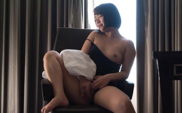 千夏麗 S-Cute Rei パイパンロリ系美少女エロ画像51枚のa005枚目