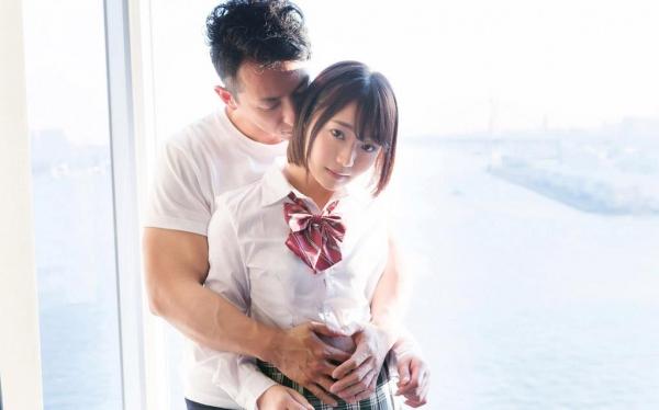 千夏麗 S-Cute Rei パイパンロリ系美少女エロ画像51枚のa010枚目