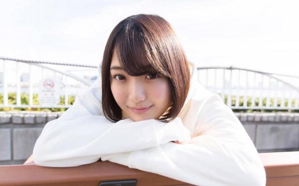 千夏麗 S-Cute Rei パイパンロリ系美少女エロ画像51枚のa016枚目
