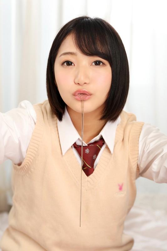 千夏麗 S-Cute Rei パイパンロリ系美少女エロ画像51枚のb005枚目