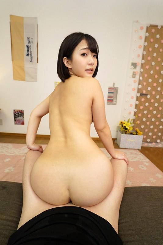 千夏麗 S-Cute Rei パイパンロリ系美少女エロ画像51枚のb009枚目