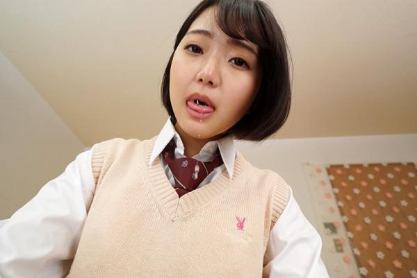 千夏麗 S-Cute Rei パイパンロリ系美少女エロ画像51枚のb012枚目