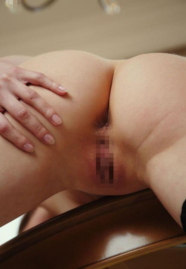 外国人ヌード画像 東欧のパイパン美女裸身82枚のa024