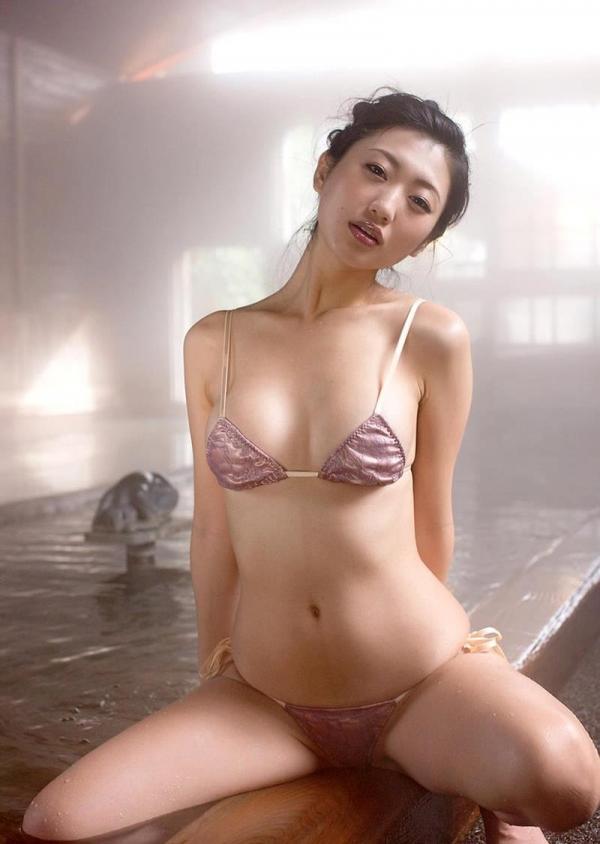壇蜜 まんスジぽってり湯けむりの中の妖艶なエロ画像50枚の045枚目