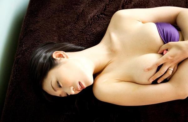 壇蜜のエッチな奥様 妖艶な人妻風のエロ画像63枚の040枚目