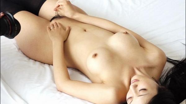 壇蜜ヌード画像 妖艶なアラフォー熟女の美裸身40枚の007枚目