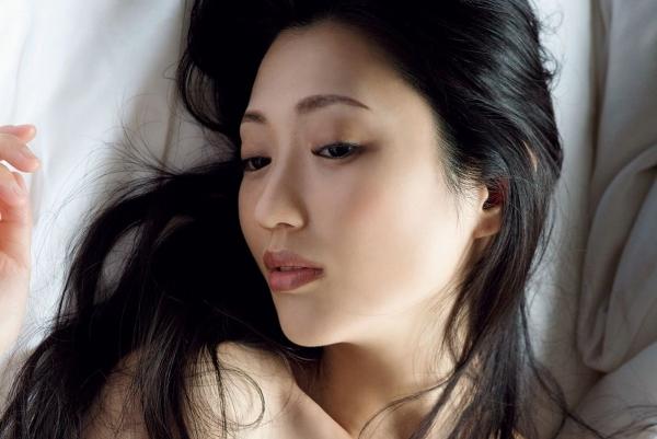 壇蜜ヌード画像 妖艶なアラフォー熟女の美裸身40枚の010枚目