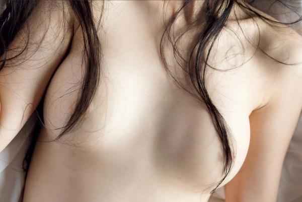 壇蜜ヌード画像 妖艶なアラフォー熟女の美裸身40枚の011枚目