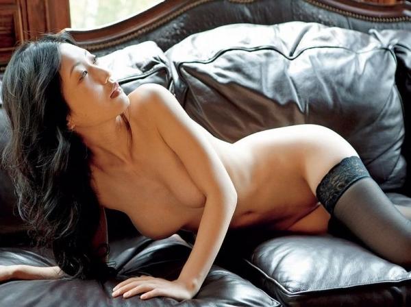壇蜜ヌード画像 日本のセックスシンボルランキング1位の美裸身40枚の1