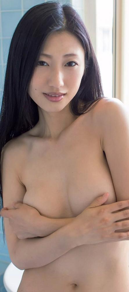 壇蜜ヌード画像 妖艶なアラフォー熟女の美裸身40枚の021枚目