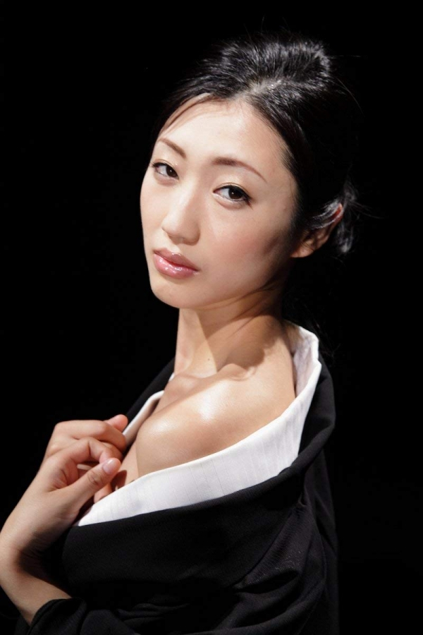 壇蜜ヌード画像 妖艶なアラフォー熟女の美裸身40枚の024枚目