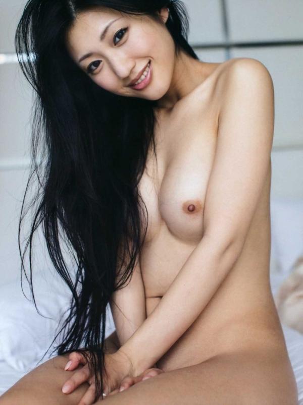 壇蜜ヌード画像 妖艶なアラフォー熟女の美裸身40枚の027枚目
