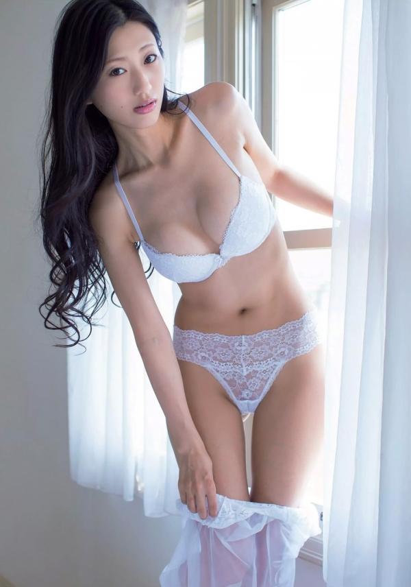 壇蜜ヌード画像 妖艶なアラフォー熟女の美裸身40枚の030枚目