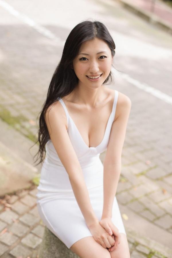 壇蜜ヌード画像 妖艶なアラフォー熟女の美裸身40枚の034枚目