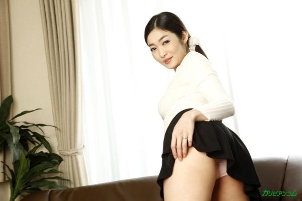 三十路熟女 江波りゅうがぼくのお嫁さんエロ画像40枚の003枚目