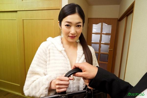 三十路熟女 江波りゅうがぼくのお嫁さんエロ画像40枚の008枚目