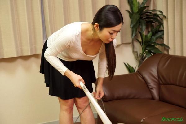 三十路熟女 江波りゅうがぼくのお嫁さんエロ画像40枚の011枚目
