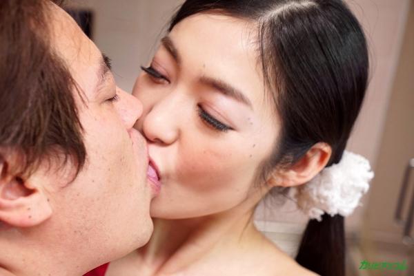 三十路熟女 江波りゅうがぼくのお嫁さんエロ画像40枚の020枚目