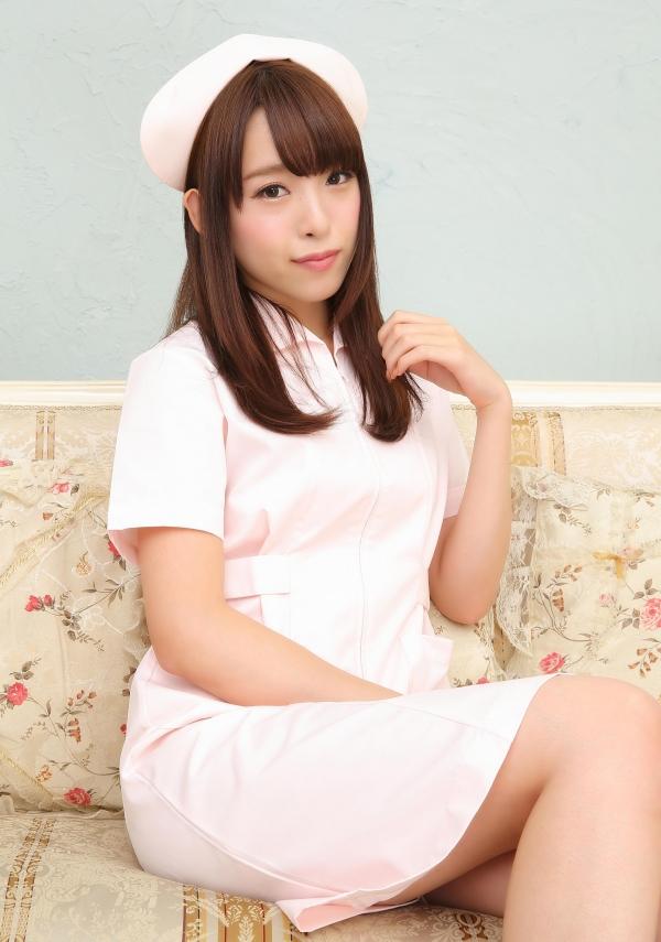 ナース 看護師 エロ画像 002