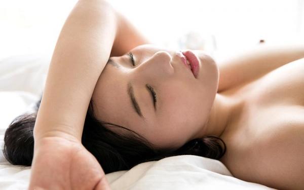 江上しほ(成宮潤)G乳デカ尻娘セックス画像70枚の010枚目