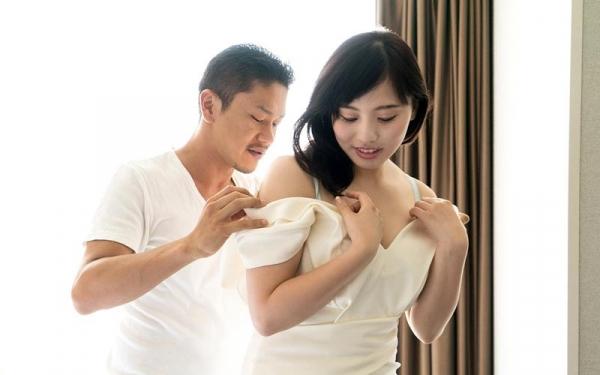 江上しほ(成宮潤)G乳デカ尻娘セックス画像70枚の011枚目