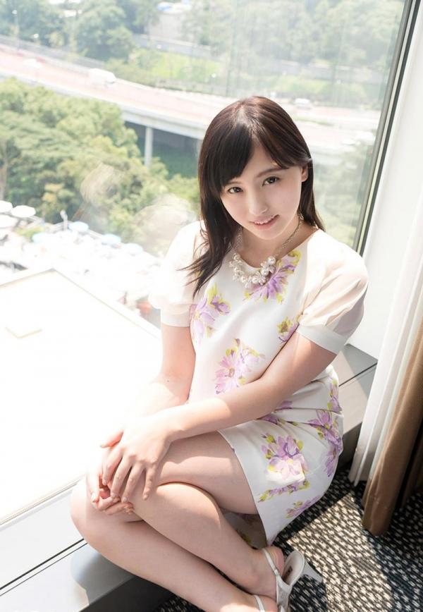 江上しほ(成宮潤)G乳デカ尻娘セックス画像70枚の029枚目