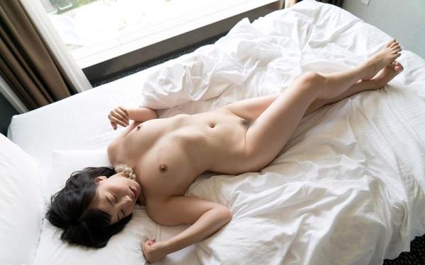 江上しほ(成宮潤)G乳デカ尻娘セックス画像70枚の055枚目
