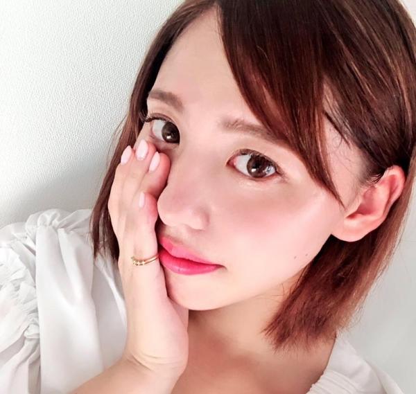江上しほ(成宮潤)G乳デカ尻娘セックス画像70枚の059枚目