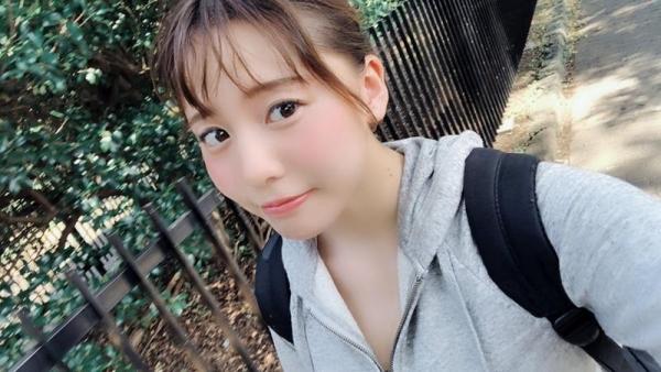 江上しほ(成宮潤)G乳デカ尻娘セックス画像70枚の066枚目