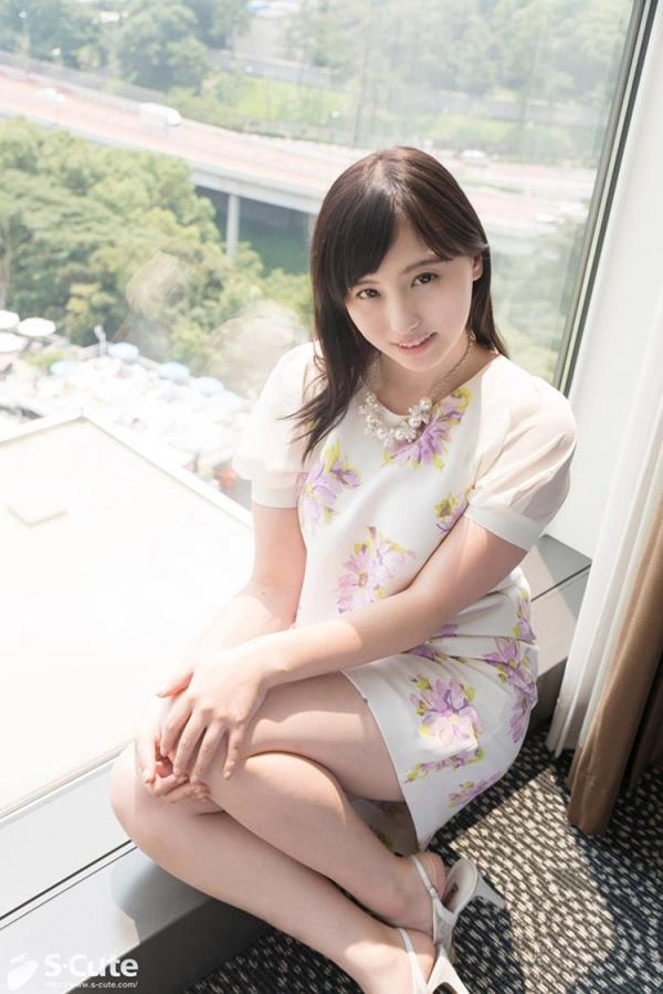 江上しほ(成宮潤) S-Cute Shiho エロ画像68枚のa002枚目