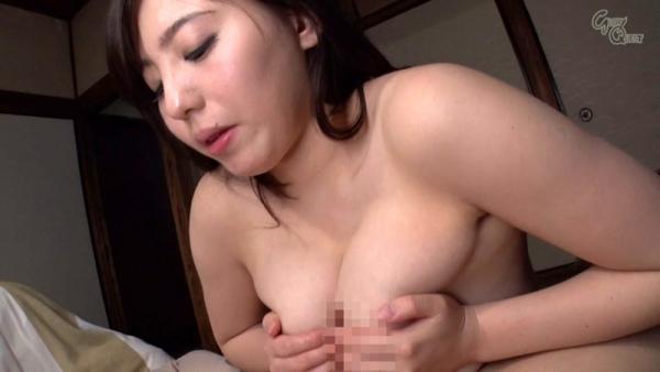 江上しほ(成宮潤) S-Cute Shiho エロ画像68枚のb010枚目