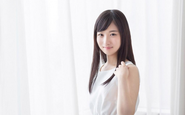 栄川乃亜 スレンダー美乳美少女エロ画像132枚のa01番