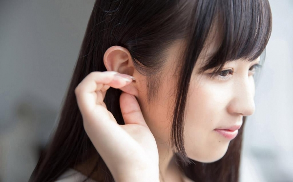 栄川乃亜 スレンダー美乳美少女エロ画像132枚のa02番