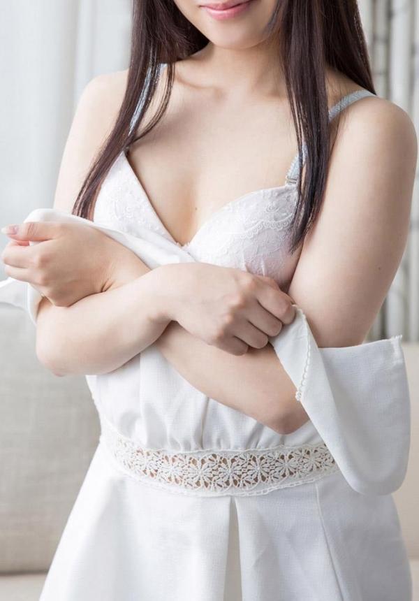 栄川乃亜 スレンダー美乳美少女エロ画像132枚のa05番
