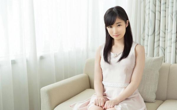 栄川乃亜 スレンダー美乳美少女エロ画像132枚のa11番