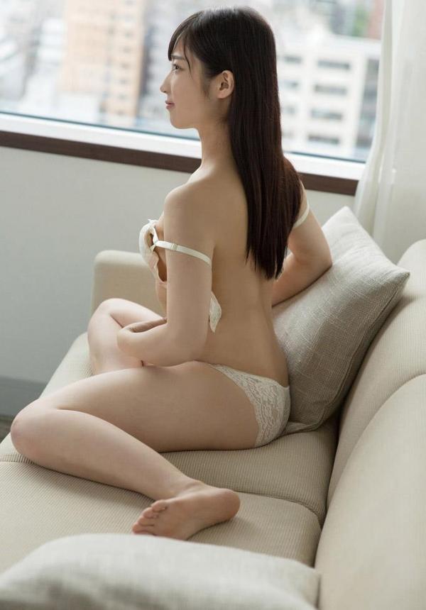 栄川乃亜 スレンダー美乳美少女エロ画像132枚のa13番