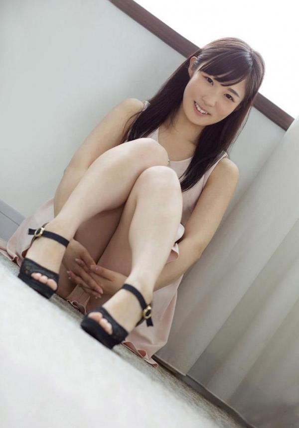栄川乃亜 スレンダー美乳美少女エロ画像132枚のa28番