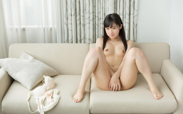 栄川乃亜 スレンダー美乳美少女エロ画像132枚のa39番